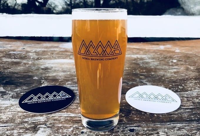 Ogma Brewery